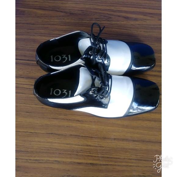 e269434c026a7 Men Dress Shoes
